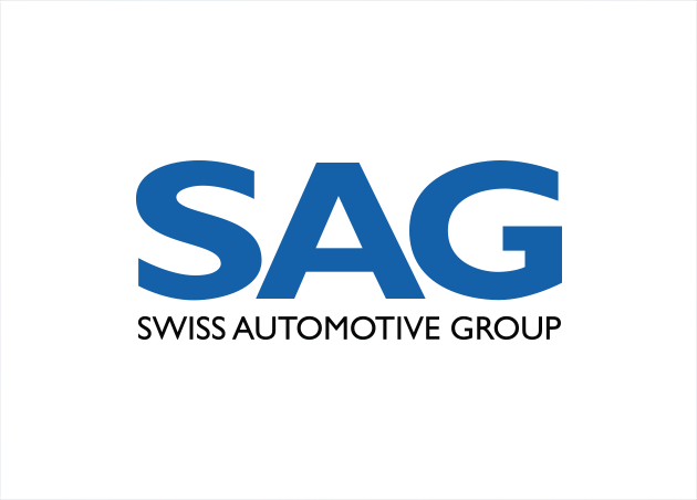The SAG/AUTONET Group and Wagen International are jointly heading for the future